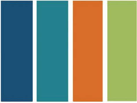 mediterranean colors mediterranean interior paint color scheme mediterranean