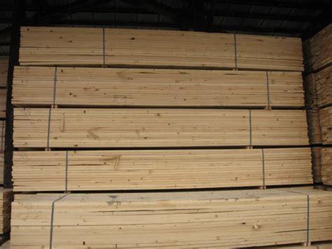 Great Western Lumber Dimension
