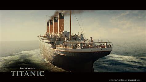 film titanic complet en français descriptif titanic 3d wallpapers films haute d 233 finition