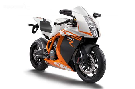 Ktm R8 2015 Ktm 1190 Rc8 R Picture 585858 Motorcycle Review