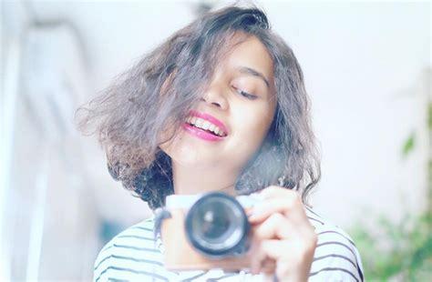 Cermin Make Up Artist profesiku make up artist gyanda agtyani youthmanual