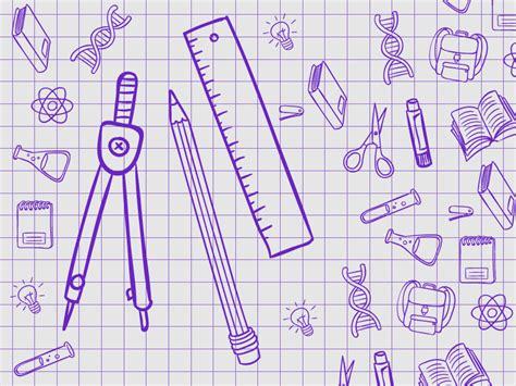imagenes de matematicas tumblr paes resuelta listos para la paes