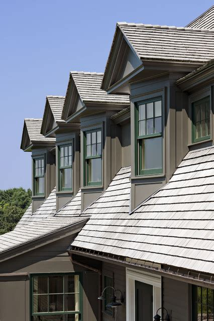 hillside farmhouse farmhouse entry boston by hillside farmhouse traditional exterior boston by