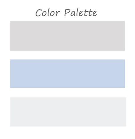 scandinavian color palette scandinavian scheme palette google keres 233 s pastell
