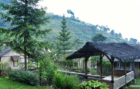 Bed Murah Di Bogor tempat cing di bogor yang menyenangkan portal seputar
