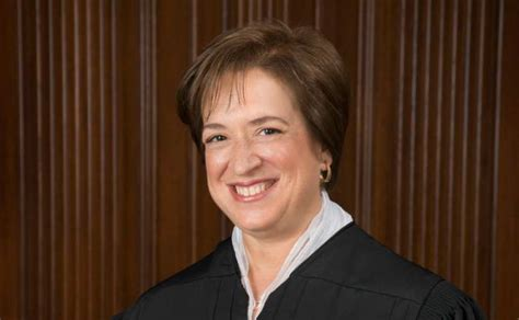 kagan supreme court the dubious education of supreme court justice kagan
