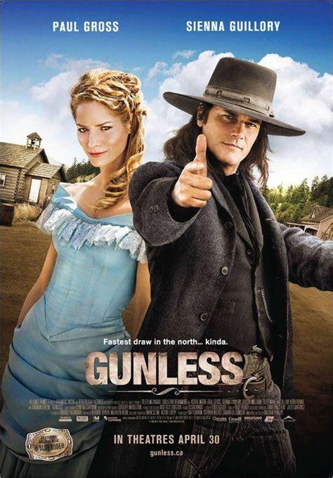 film online vanatoarea de oameni 2 filme subtitrate gunless 2010 film online subtitrat