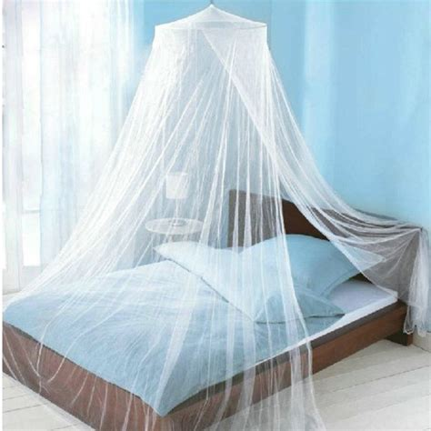 canopy bed curtain 17 best ideas about canopy bed curtains on bed