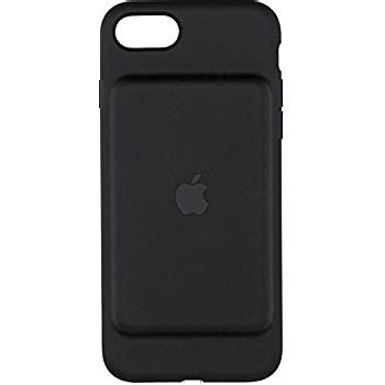 Iphone 7 Smart Battery Black apple iphone 7 smart battery black cell