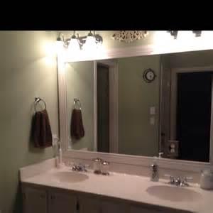 borders bathroom: bathroom mirrors decorative trim bathroom mirrors decorative trimjpg bathroom mirrors decorative trim