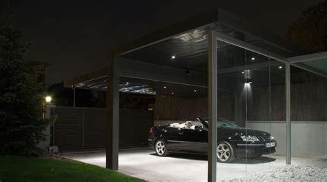 porches para coches construcci 243 n de un porche en sant cugat vall 232 s pepe