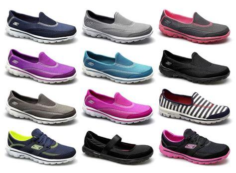 Sepatu Skechers Go Walk 4 Grey Premium Quality buy best skechers walking shoes gt off69 discounted