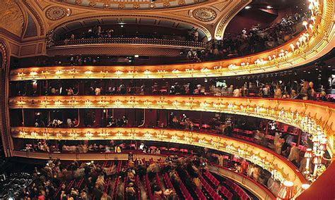 royal opera house seating plan review house plan luxury grand opera house seating plan grand opera house york seating map
