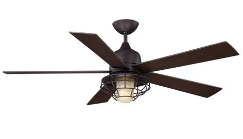 Savoy House 52 624 5cn 13 Hyannis 52 Indoor Ceiling Fan