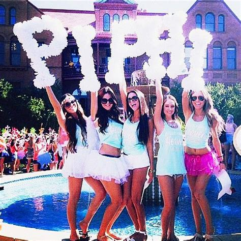 bid day themes pi beta phi 149 best images about pi phi bid day on pinterest
