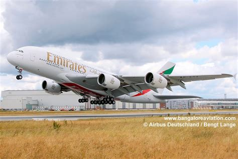 emirates aircraft emirates business class sale bangalore aviation