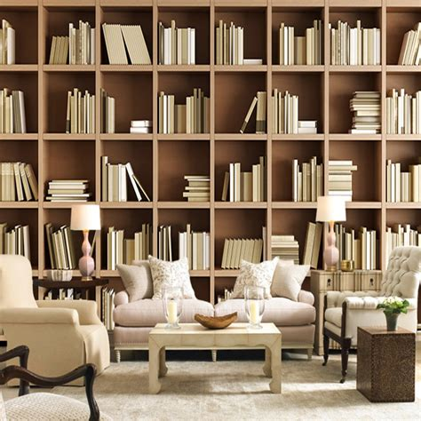 The Antelope In The Living Room Discussion Questions Custom Mural Wallpaper Bookcase Library Living Room Sofa