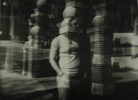 holga double exposure tutorial double exposure photography darkroom