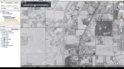 imagenes google earth antiguas ver imagenes antiguas con google earth