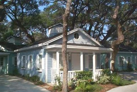 Bay Cottages by Pelican Bay Resort Rockport Tx Updated 2016 Reviews