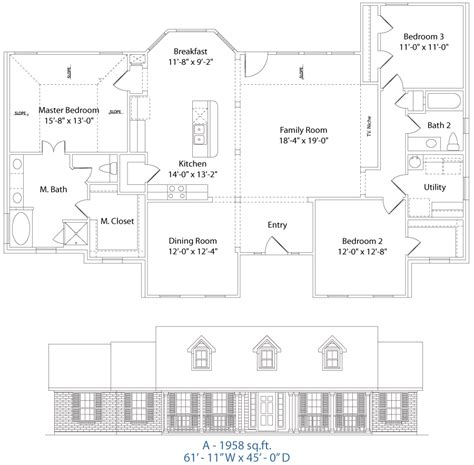 ben rose house floor plan 100 white rose floor plan 22 rose crescent rose