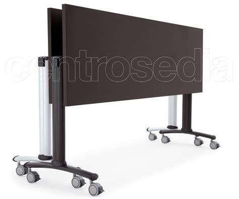 tavoli ribaltabili day tavolo ribaltabile tavoli pieghevoli o richiudibili