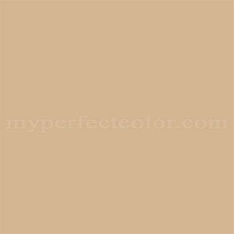 buff color valspar 3002 10a warm buff match paint colors