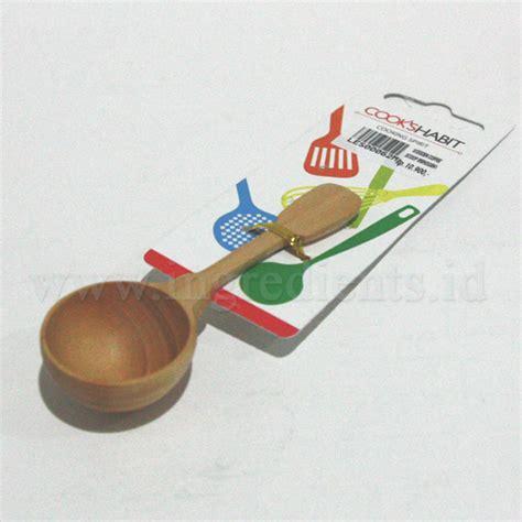 Sendok Kayu Garpu Kayu Wooden Cutlery Wooden Spoon Wooden Fork sendok garpu sumpit kayu stainless