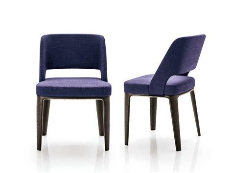 minotti sedie owens sedia by minotti design rodolfo dordoni