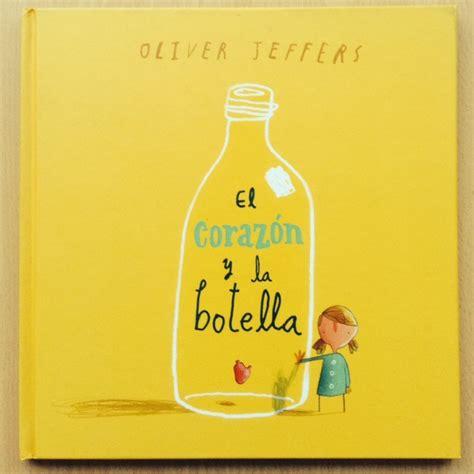 libro perdido y encontrado oliver jeffers perdido y encontrado gracias a google remorada y el sr torres