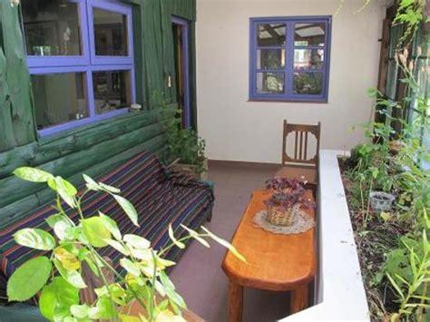 jardin de invierno la casona de odile updated 2017 hostel reviews price comparison el bolson argentina