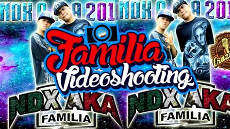 Kaos Ndx Aka Familia 6 penonton terbanyak konser ndx aka tewas tertimbun masa lalu