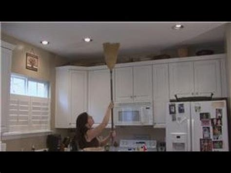 How To Get Smoke Stains Ceiling by Housecleaning Home Maintenance How To Clean Smoke
