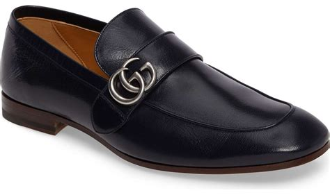 top loafers for 10 best loafers for 2018 mens loafer driving