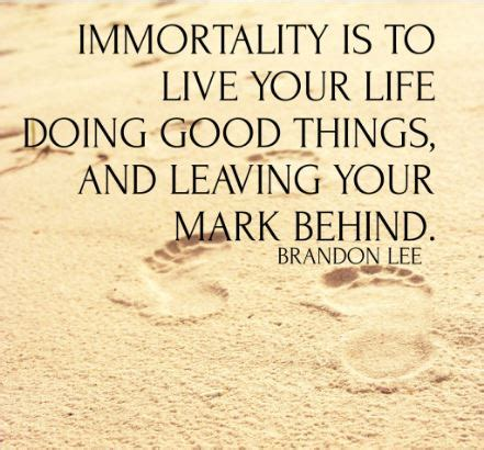 living to leave a legacy books inspirational and motivational quotes and images about