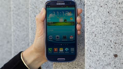 g samsung s3 samsung galaxy s iii verizon wireless review samsung galaxy s iii verizon wireless cnet