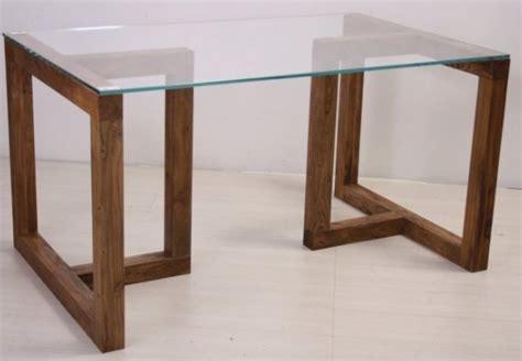 base tavolo legno base in legno per tavolo etnico outlet mobili etnici