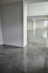 simple floor mode concrete environmentally conscious concrete floors