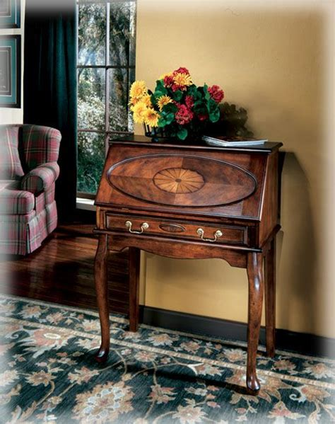 Office Furniture Wilmington Nc Explore Our Remarkably Affordable Selection Used Home