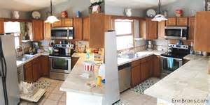 kitchen cabinet cleaning tips 28 cleaning your kitchen cabinets kitchen genius tips for painting kitchen cabinets 4
