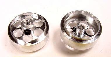 hibious rv car motors for ultralight car free engine image for user