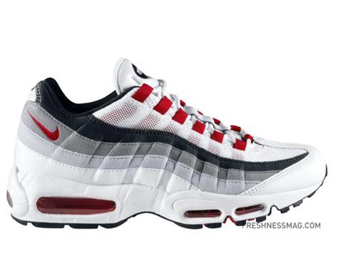 Nike Airmax 04 nike air max 95 original nike air max 95 homme 04