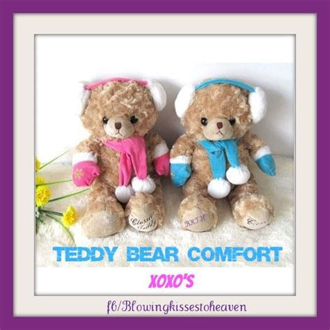 walmart day teddy bears teddy bears for valentines day at walmart