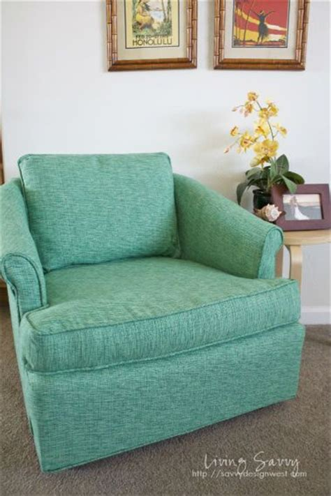 slipcover or reupholster 17 best images about reupholster on pinterest custom