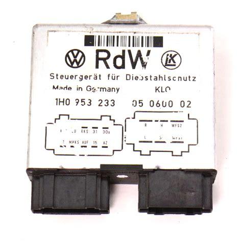 diagrams 1266868 ford transit radio wiring diagram