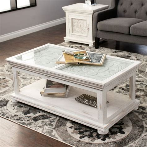 Narrow End Tables Living Room Living Room Excellent Living Room Tables Decor Narrow End