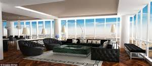 one57 apartment on nycs billionaires row is yours for