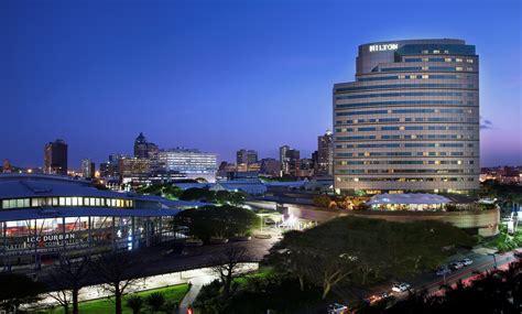 location world news media congress  wan ifra