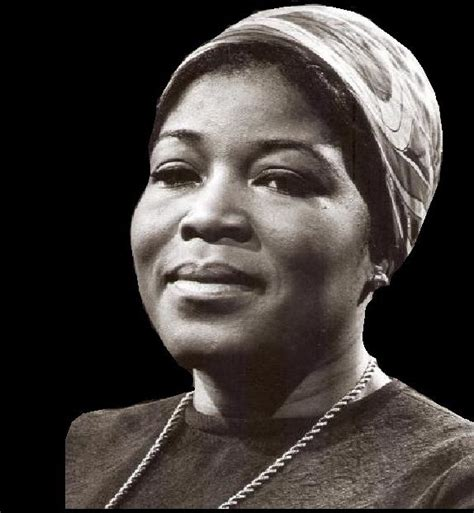 Bett X by The Widow Of Malcolm X Dr Betty Shabazz Died On June 23