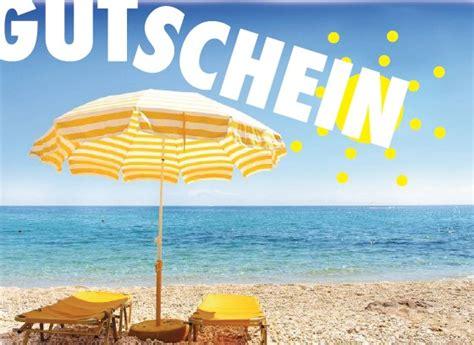 Word Vorlage Reisegutschein Stanglmeier Touristik Gutscheine Print Home